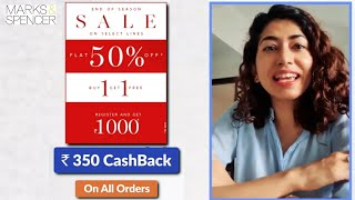 Biggest Discount And Cashback …