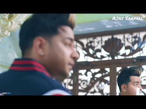 Everytime I See You In My Dreams    Jass Manak   New Song Girlfriend - Jass Manak  