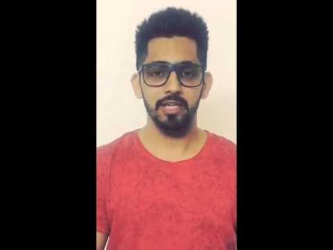 Babbal Rai Supporting Virasat Sandhu's Song | Jatt Beeti |