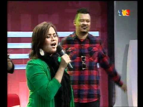 ABOT Camar LIVE TV3
