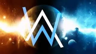 Download Mp3 Download Lagu Alan Walker - Lily