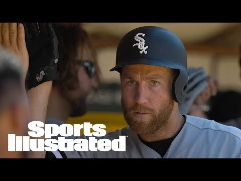 White Sox Trade Todd Frazier, David Robertson And Kahnle To Yankees | SI Wire | Sports Illustrated