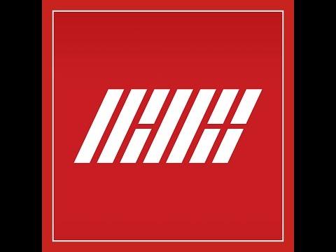 IKON - 리듬 타(RHYTHM TA) Audio + Lyrics