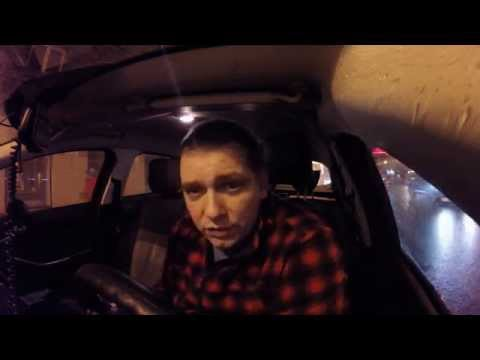 Яндекс такси везет волгоград - cddec