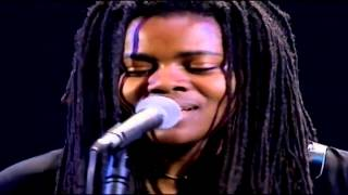 Tracy Chapman Baby Can I Hold You HD