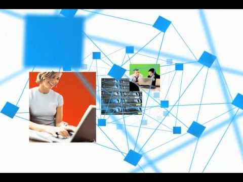 unified-communications---microsoft-office-communicator-mobile