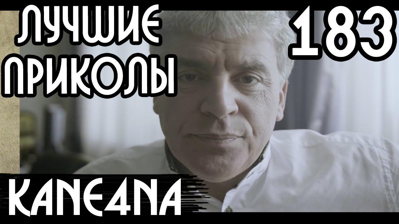 video-podborka-muzhskih-dvoynoe-proniknovenie