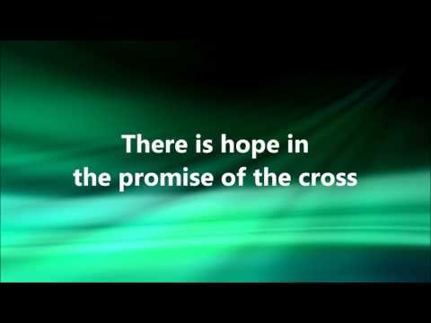 Anchor Lyrics   Hillsong