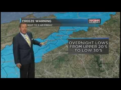 WBTV Weather Forecast YouTube - Wbtv weather forecast
