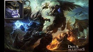 обзор героев Dota 1 - Soul Keeper (Terrorblade).mp4