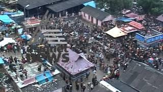 Vaartha Annum Ennum - 1999 Sabarimala stampede: Vartha Annum Innum 26th Nov 2014