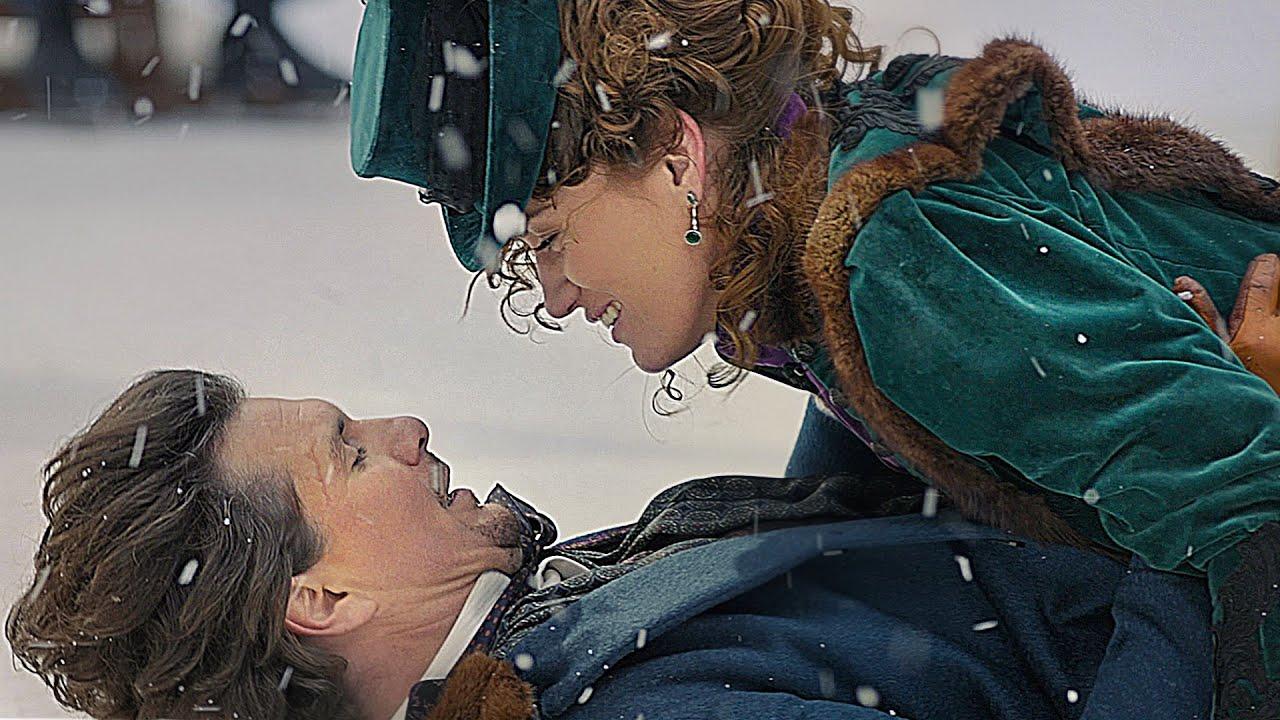 Download Amour, Gloire et Vengeance   Romance, Drame   Film Complet en Français