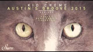 Kid Creme - Austin