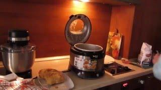 Чебуреки с мясом - пошаговый рецепт