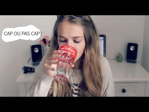 Cap ou pas cap youtube - Parafoudre obligatoire ou pas ...
