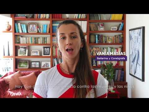 Campaña #AsíNoJuegaPerú