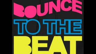 Jersey Club - Bounce To The Beat (Groove x DJ 809)