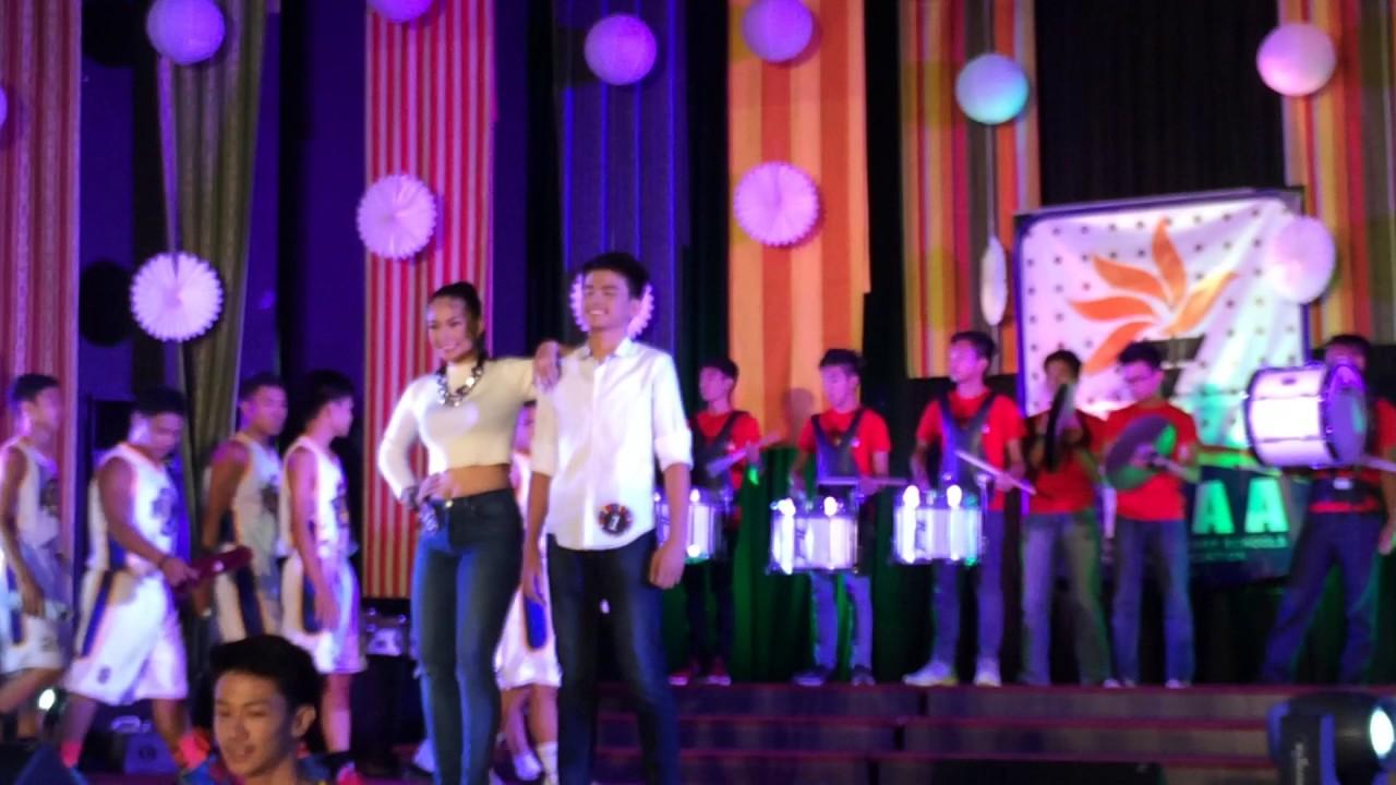 Lovely Resort Cavite General Trias