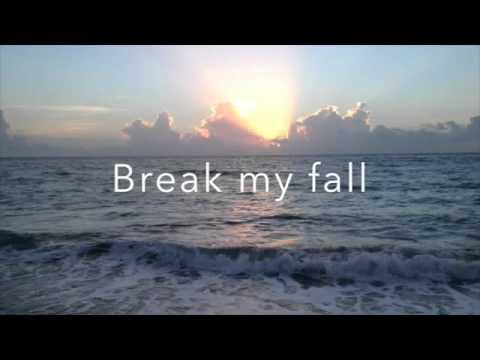 Jasmine Thompson cover   Fidelity lyrics