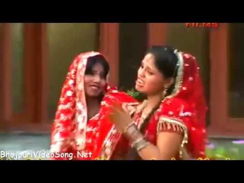 Saiya Mare La Hach Hach HD BhojpuriVideoSong