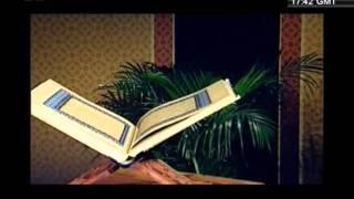 Sacrifice - the central theme of Eid al-Adha - Islam Ahmadiyya