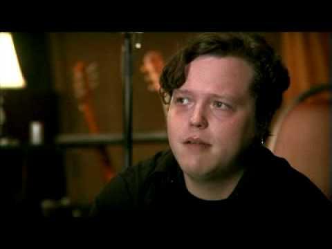 Jason Isbell Interview
