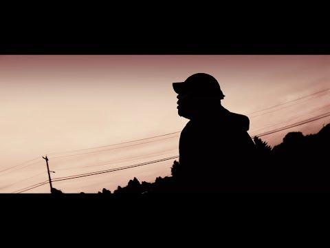 YaBoyJDub - Summer Madness (Music Video) Prod by. Jvst X