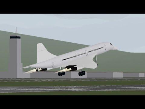 Roblox Neo Warfare X Insignia How Good Is A Roblox Flight Simulator Neo Warfare X Youtube