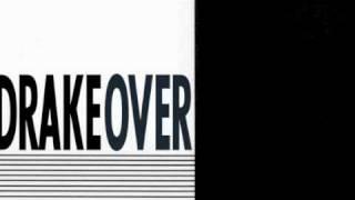 Over Instrumental - Drake  [High Quality]