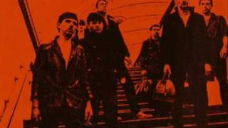 The Way You Look Tonight - Dexys Midnight Runners