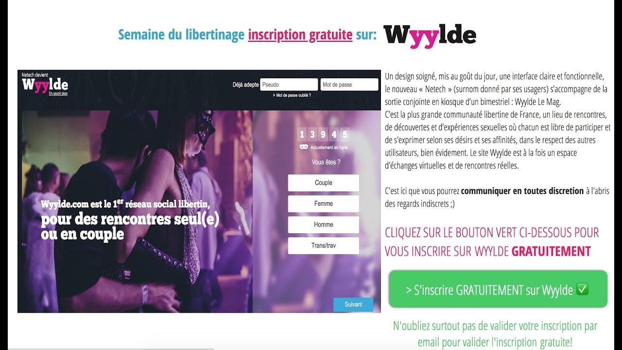 pour de senior rencontre site gratuit wyylde rencontre  Le groupe Bigard emploie 17