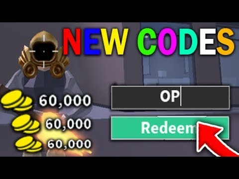 THE *NEW* BEST LEGENDARY strucid CODES 2018 (5+ legendary ...