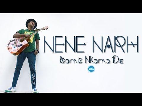 Kojo Antwi - Bome Nkomo De (Cover by Nene Narh)