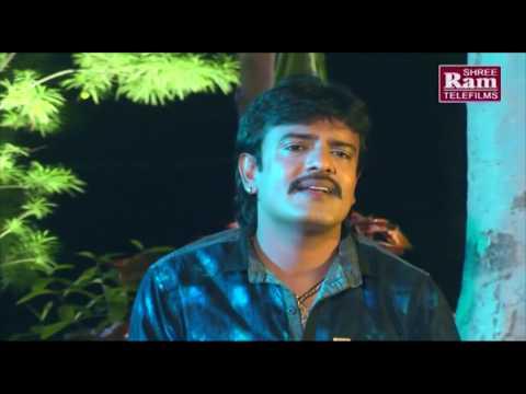 Gamtu Nathi Tara Vina Gamtu Nathi ||Dj Mega Star Rakesh Barot ||New Gujarati Sad Song 2017