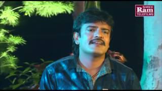 gamtu nathi tara vina gamtu nathi dj mega star rakesh barot new gujarati sad song 2017