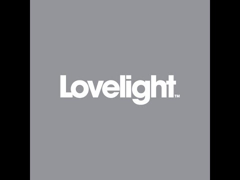 Lovelight - Window Furnishings, Blinds and Shutters