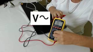 Video Earthing Multimeter Test download MP3, 3GP, MP4, WEBM, AVI, FLV November 2017