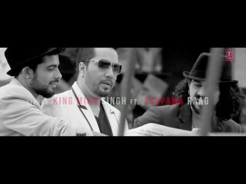 Lal Dupatta,,,,Bollywood Classic song,,,,,Mika Sing and UrboshI Rawtela,,,,, SS