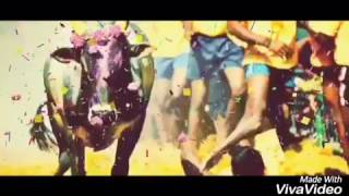 Takkaru Takkaru song by hip hop Tamizha (D moves Dance academy )