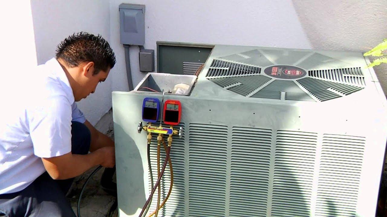 714-979-2070. huntington beach r22 air conditioning repair r-22