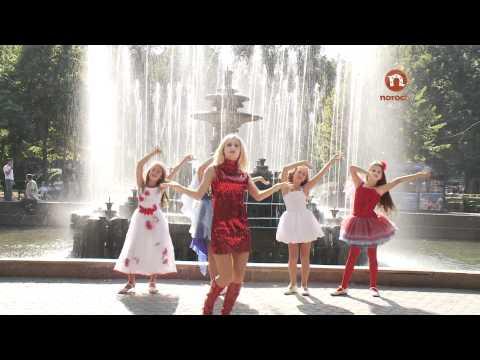 Picături Muzicale - Cîntă şi dansează Chişinău