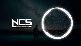 Elektronomia - Heaven [NCS Release]