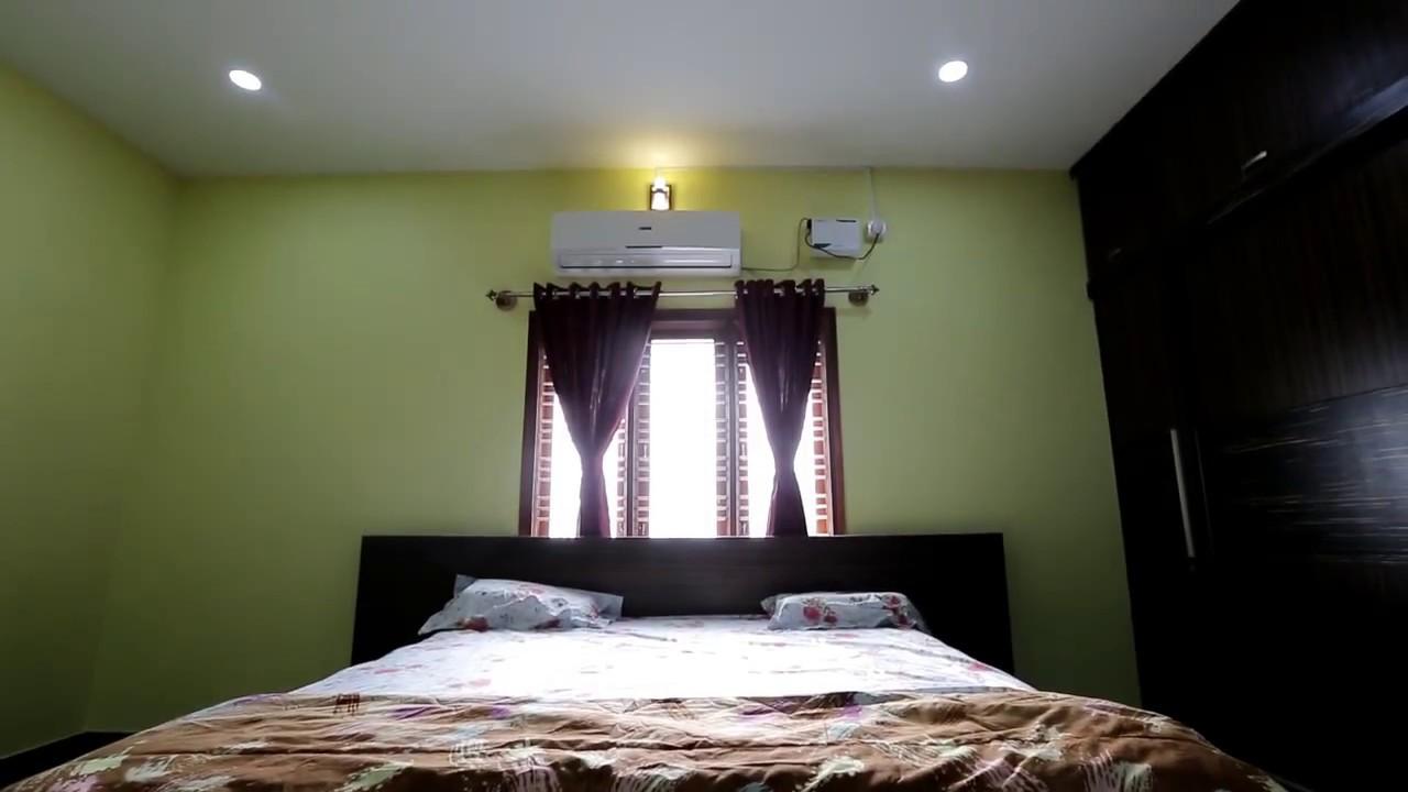 interior design ideas for homes srishti concerns youtube