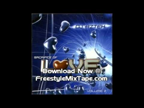 Download Freestyle Mixes for FREE