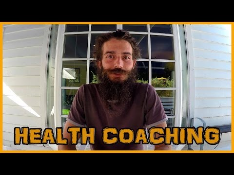PERSONAL HEALTH COACHING: RAW FOOD NUTRITION, OPTIMAL HEALTH  AND HAPPINESS