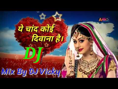 Hindi Gana Mp3 Naye | Baixar Musica