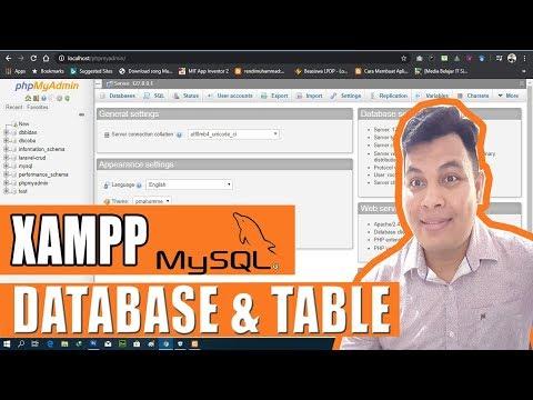 Kusrini - DBMS - 1 - Konsep Dasar Basis Data
