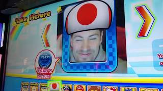 How To Get The Most Gaming Value At Dave And Busters | Arcade Guru