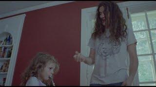 "Courtney Barnett & Kurt Vile - ""Continental Breakfast"" Snippet"