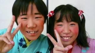 星槎高尾キャンパス&劇団新制作座紹介